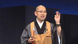 TEDx 日本人 お薦め動画①